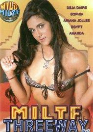 MILTF Threeway image
