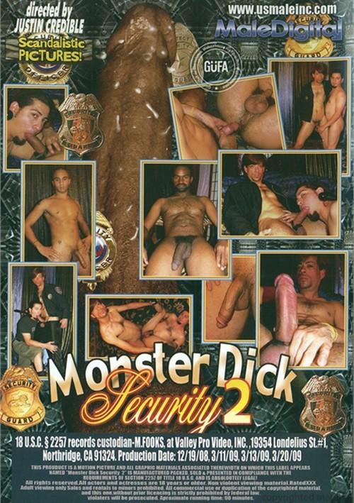 monster dick moviecartoon big dick