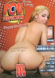POV Perfection Porn Video