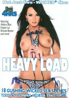 Heavy Load  Porn Video
