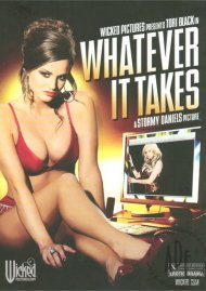 Whatever It Takes  Porn Movie