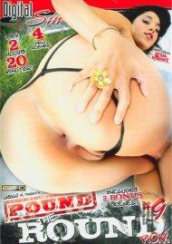 Pound The Round P.O.V. #9 Movie