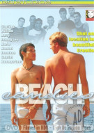 Beach Candies Porn Movie