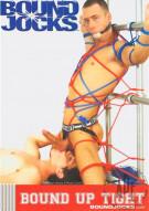 Bound Jocks: Bound Up Tight Gay Porn Movie