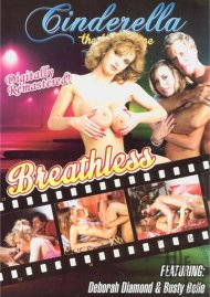 Breathless Porn Video