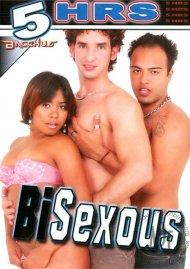 BiSexous