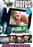 Public Pickups #8 Porn Video