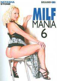 MILF Mania 6 Porn Video