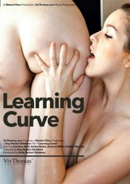 Learning Curve Movie