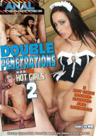 Double Penetrations For Hot Girls 2 Porn Movie