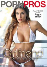Girlfriend Experience 7 Porn Video