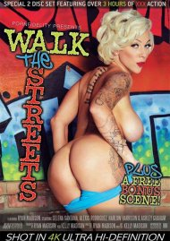 Walk The Streets Porn Video
