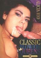 Classic Blowjob Queens Porn Movie