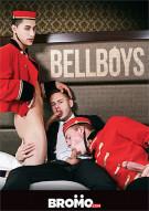 Bellboys Porn Movie
