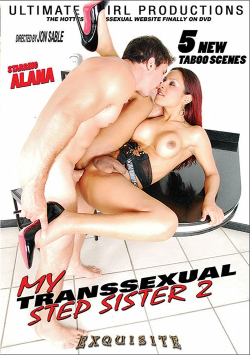 Have My transsexual site with
