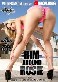 Rim Around The Rosie Porn Movie