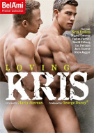 Loving Kris Porn Movie