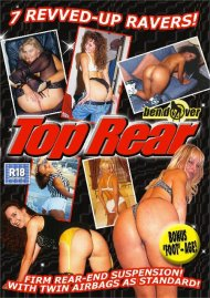 Top Rear Porn Video