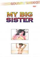 My Big Sister Porn Video