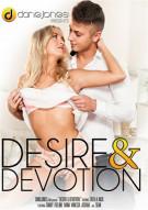 Desire & Devotion Porn Movie