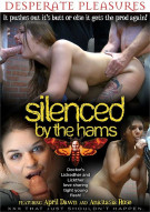 Silenced By The Hams Porn Video