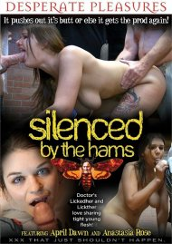 Silenced By The Hams Porn Movie