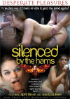 Silenced By The Hams Boxcover