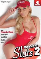 Working Sluts Vol. 2 - 4 Hours Porn Movie