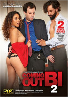 Coming Out Bi 2 Porn Movie