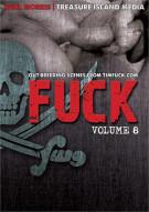 TIMFuck Volume 8 Porn Video
