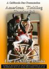 American Tickling Classics #18 Boxcover