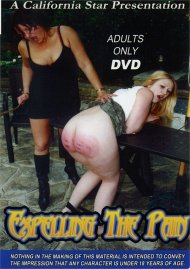 Expelling the Pain Porn Video