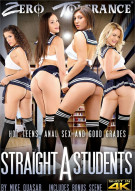Straight A Students Movie