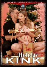 Holiday Kink Porn Video