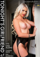 Tonights Girlfriend Vol. 67 Porn Movie
