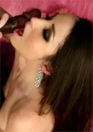 Moe the Monster: Lola Foxx Porn Video