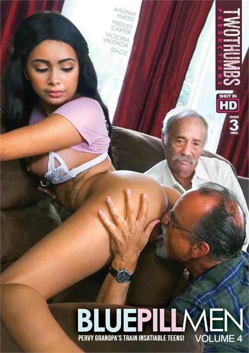 Итальянские Порно Актрисы 90 Х Годов