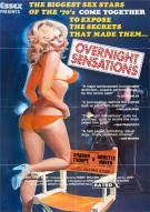 Overnight Sensations Porn Video