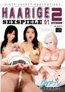 Haarige Sexspiele Porn Video