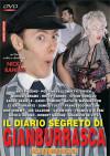 Il Diario Segreto Di Gianburrasca Part 2 Boxcover