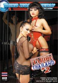 Taboo Thailand #2 Porn Movie