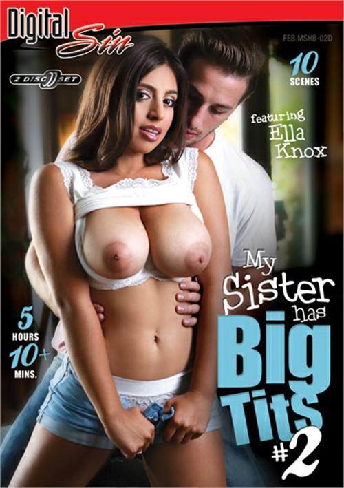 my-sister-has-huge-tits