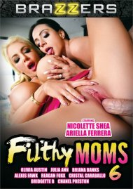 Filthy Moms 6 image