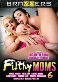 Filthy Moms 6 image