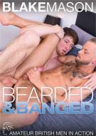 Bearded & Banged Boxcover