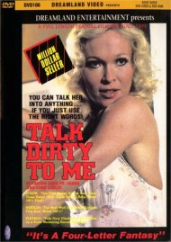 Talk Dirty To Me image