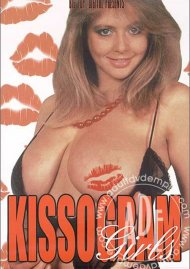 Kissogram Girls