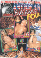 American Bukkake 4 Porn Video