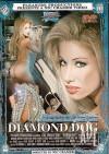 Diamond Dog Boxcover
