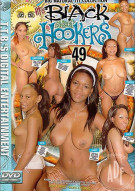 Black Street Hookers 49 Porn Movie